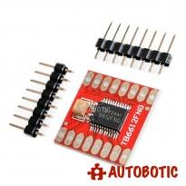 TB6612FNG Dual Motor Driver Controller Module for Arduino