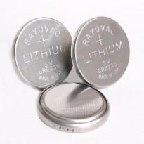 BR2335 3V Coin Cell