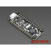 Adafruit Metro Mini 328 - Arduino-Compatible - 5V 16MHz
