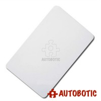 13.56MHz RFID Proximity Smart IC Card Read Only