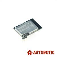 Makeblock Bluetooth Module for mBot