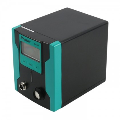 Pro'sKit SS-331B LCD Desoldering Station