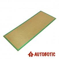 StripBoard (10 x 24.5cm)