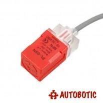 PL-05N Inductive Proximity Switch Sensor NPN NO (10-30VDC)
