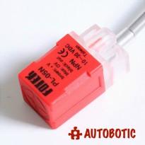 FOTEK PL-05N Inductive Proximity Switch Sensor NPN NO (10-30VDC)