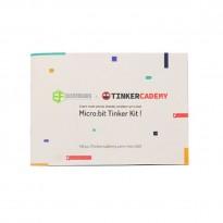 ElecFreaks micro:bit Tinker Kit (without micro:bit) - Limited Stock