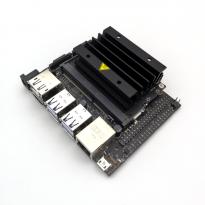 NVIDIA Jetson Nano Developer Kit (B01)