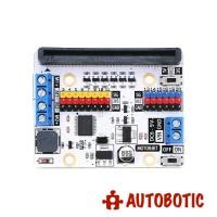 Elecfreaks Motor:bit for micro:bit