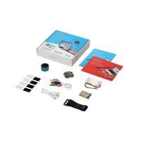Makeblock HaloCode Standard Kit