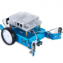 Makeblock mBot & mBot Ranger Variety Gizmos Add-on Pack