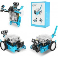 Makeblock mBot Add-on Pack - Talkative Pet
