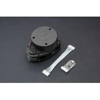 RPLIDAR A1M8 - 360 Degree Laser Scanner Development Kit *PRE-ORDER*