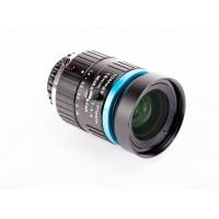 Raspberry Pi 16mm Camera Lens (Telephoto) for RPI HQ Camera