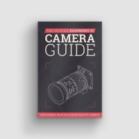 New Official Raspberry Pi Camera Guide