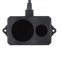 TF02 LiDAR Laser Rangefinder (22m) - Limited Time