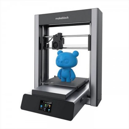 Makeblock mCreate 3D Printer *PRE-ORDER*