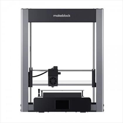 Makeblock mCreate 3D Printer with Laser Engraving *PRE-ORDER*