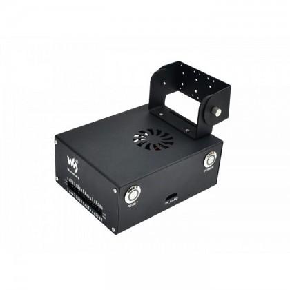 Metal Case Type C for Jetson Nano A02 & B01