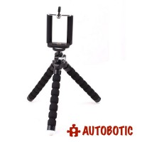 Octopus Tripod for Phone & Camera