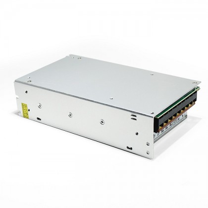 Switching Power Supply 12V 20A 240W for LED CCTV 3D Printer