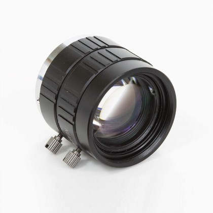 35mm Camera Lens (C Mount) for Raspberry Pi HQ Camera