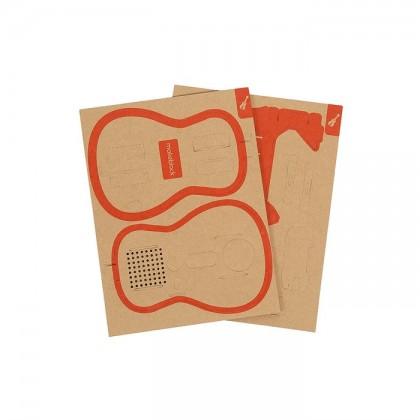 Makeblock Neuron Explorer Kit [PROMO PRICE]