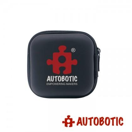 Autobotic Micro:bit Storage Case