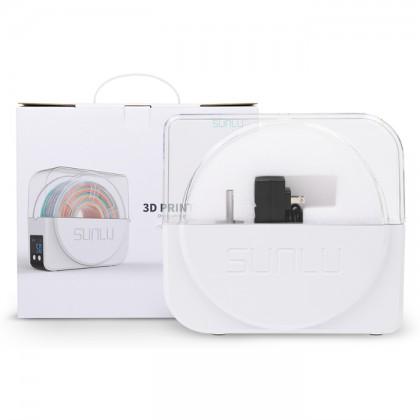 Sunlu FilaDryer S1 3D Printer Filament Dryer Box