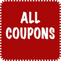 All coupons