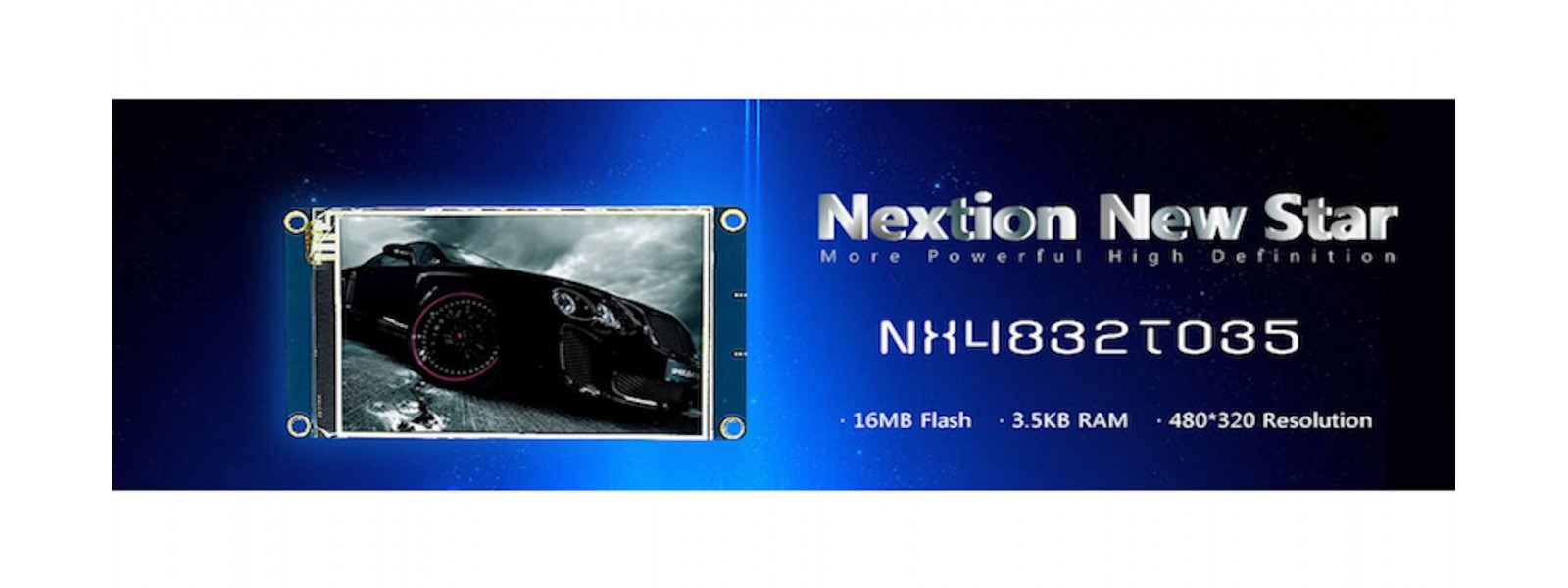 NX4832T035
