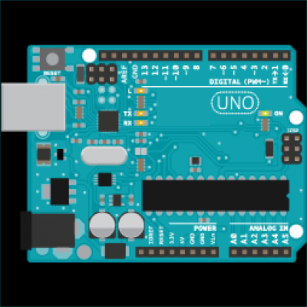 ★ ARDUINO PRODUCT