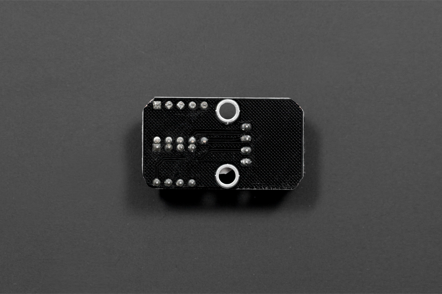 arduino eeprom how to tell if empty